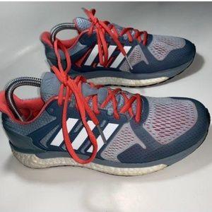 Adidas Boost SuperNova St